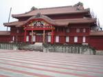 2008,2,4~7okinawa 011.jpg