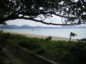 2008,2,4~7okinawa 081.jpg