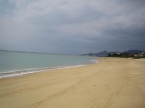 2008,2,4~7okinawa 087.jpg