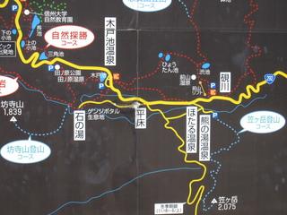 地図ホタル.JPG